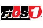 FiOS 1 News