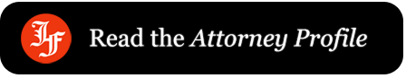Read the Attorney Profile